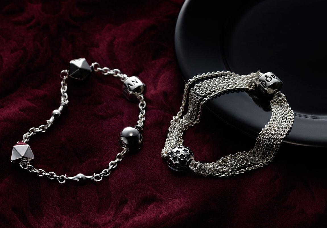 jewelry_015