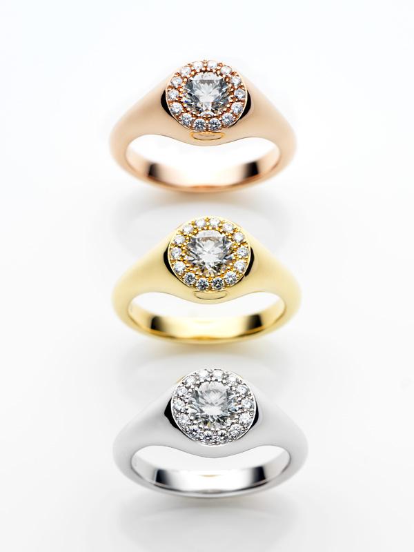 jewelry_019