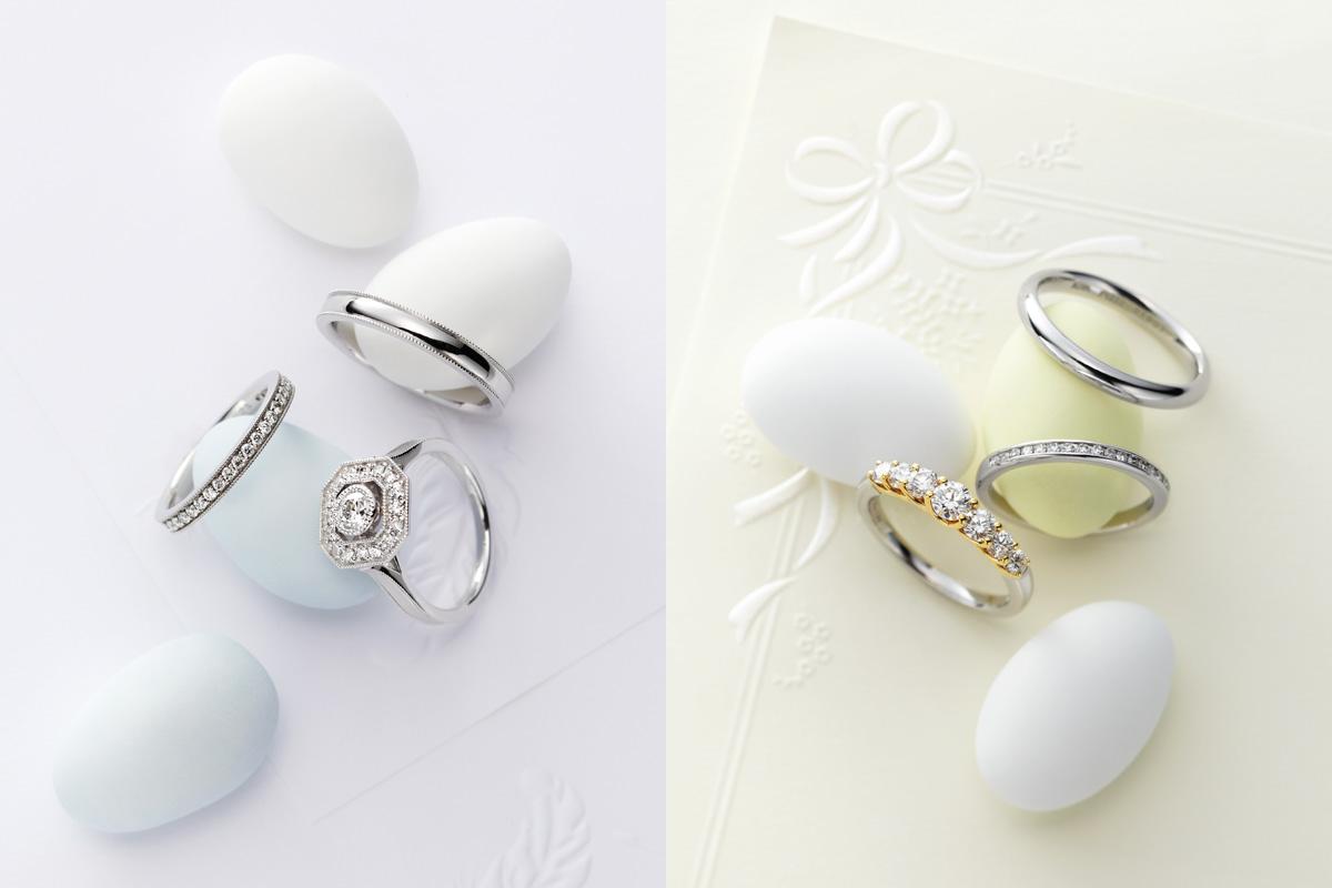 jewelry_021