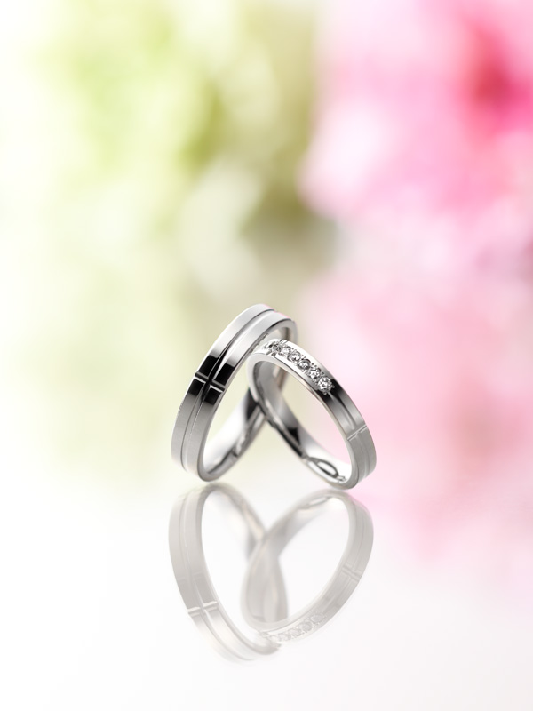 jewelry_025