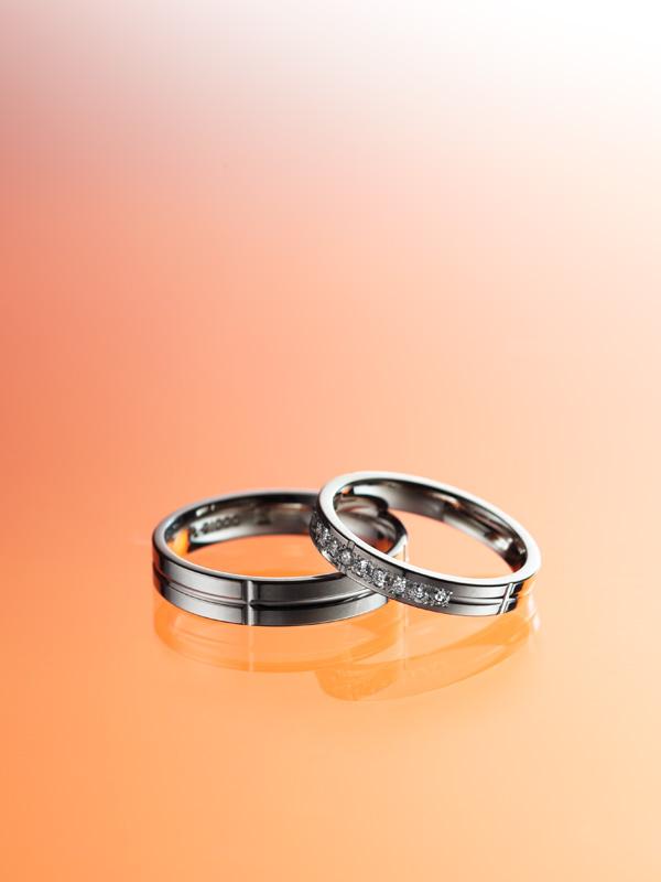jewelry_026