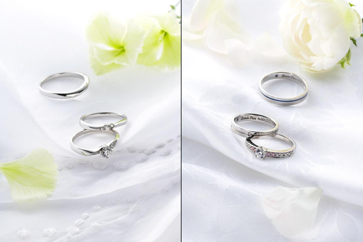 jewelry_027