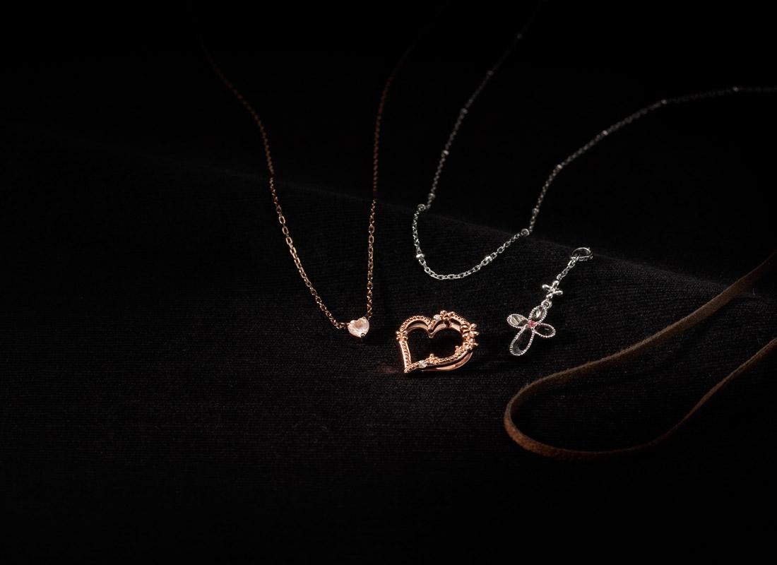 jewelry_030