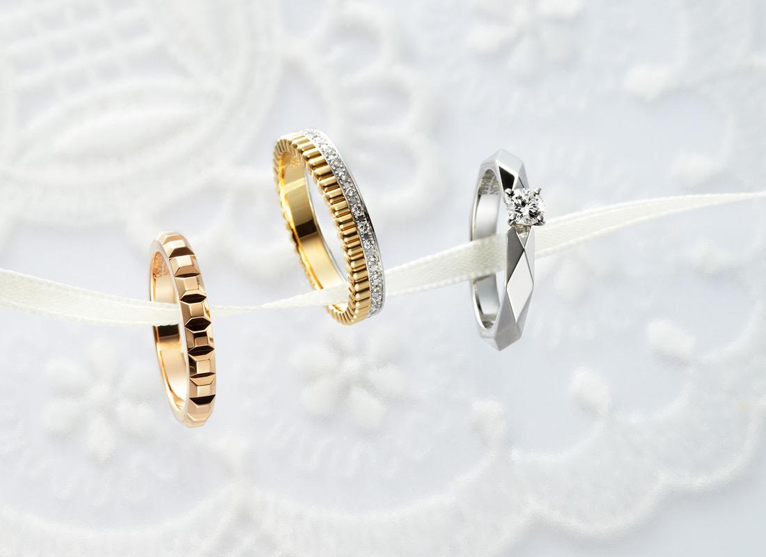 jewelry_031