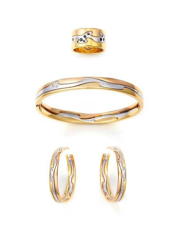 jewelry_033