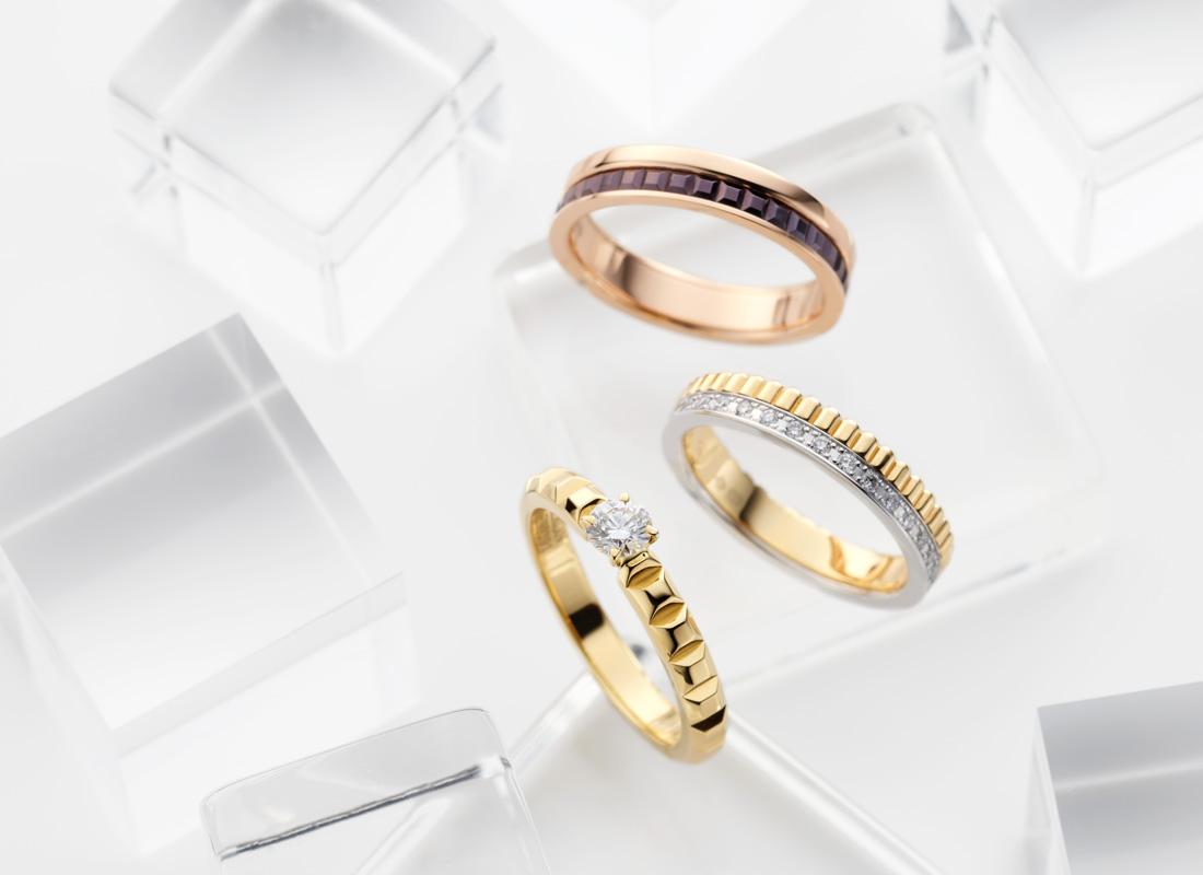 jewelry_034