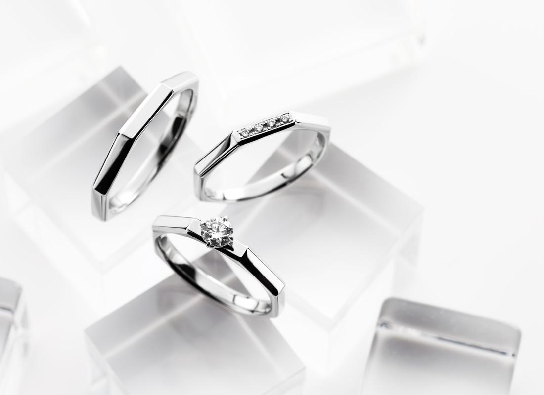jewelry_035