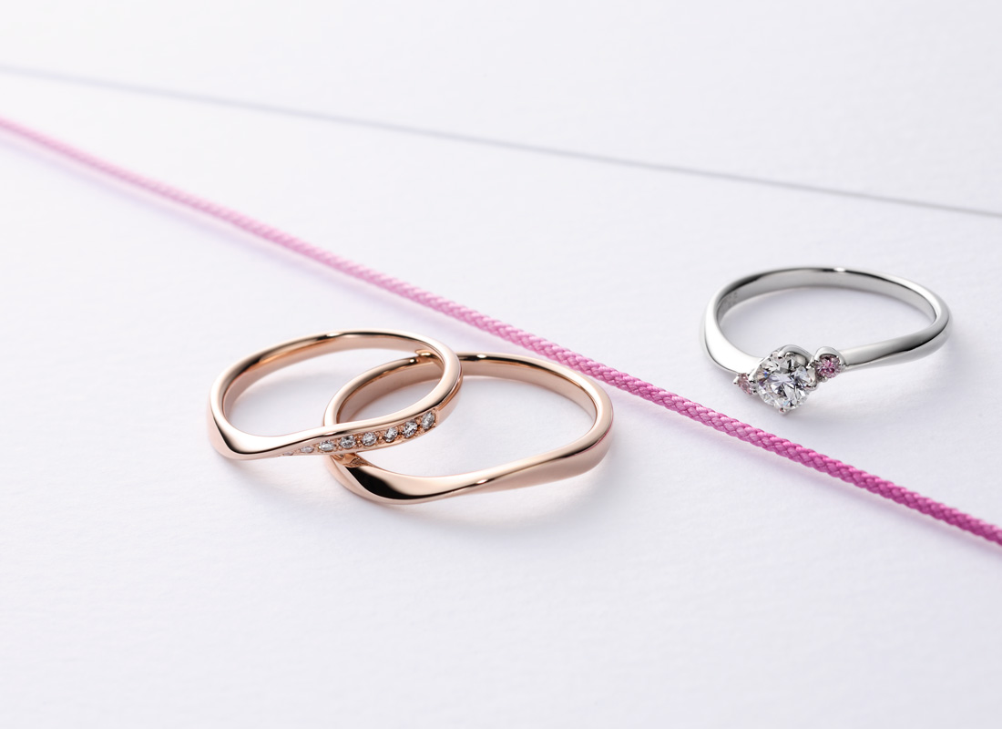 jewelry_036