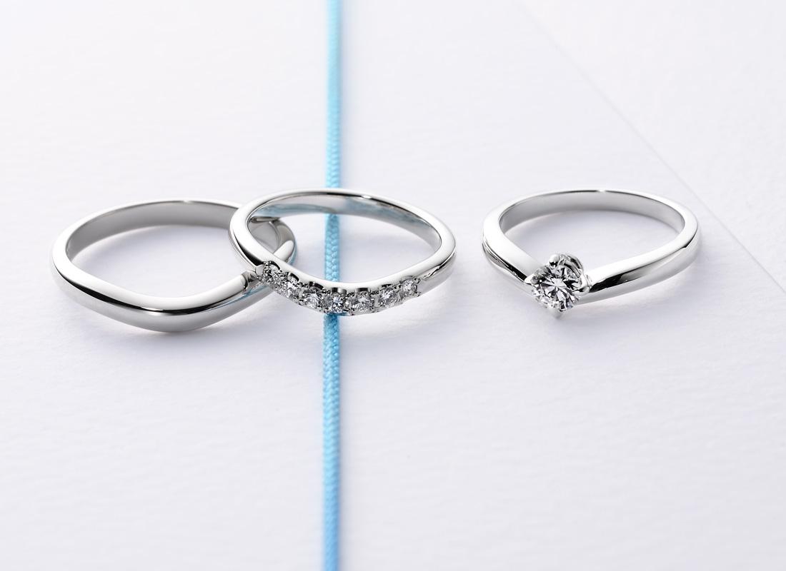 jewelry_037