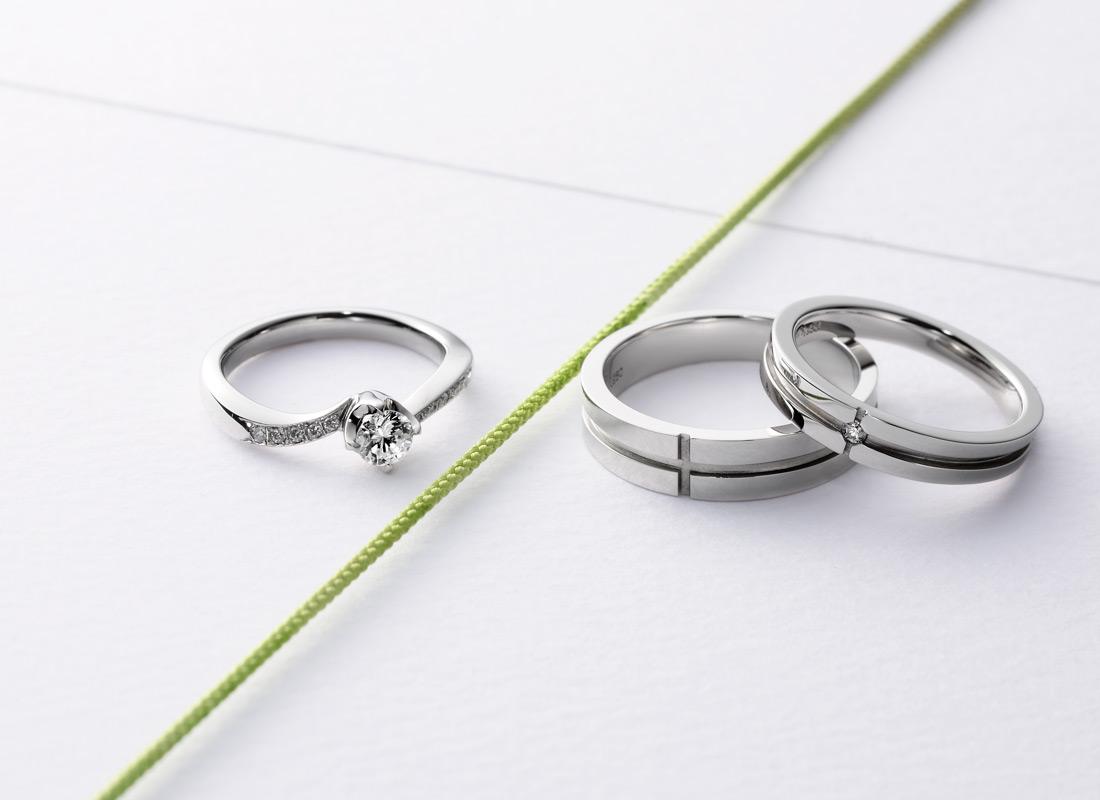 jewelry_038