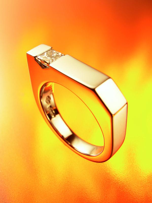jewelry_041