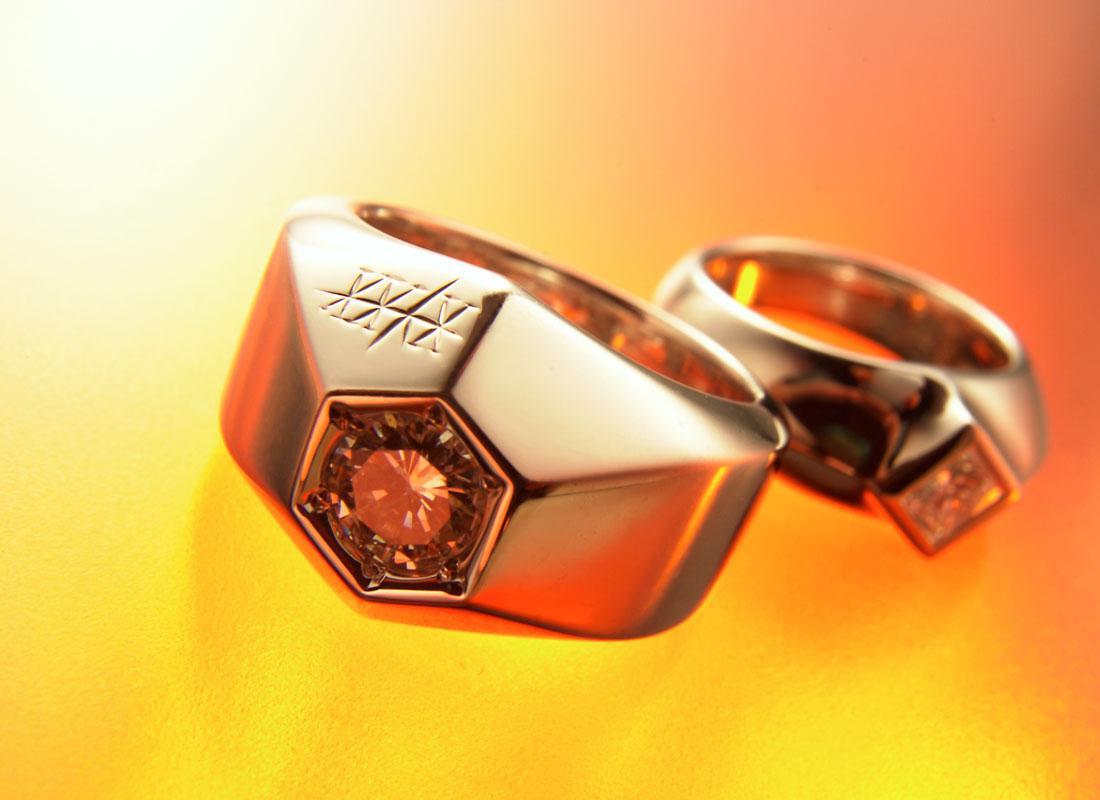 jewelry_042