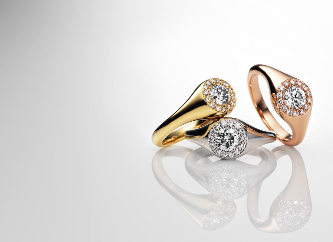 jewelry_043