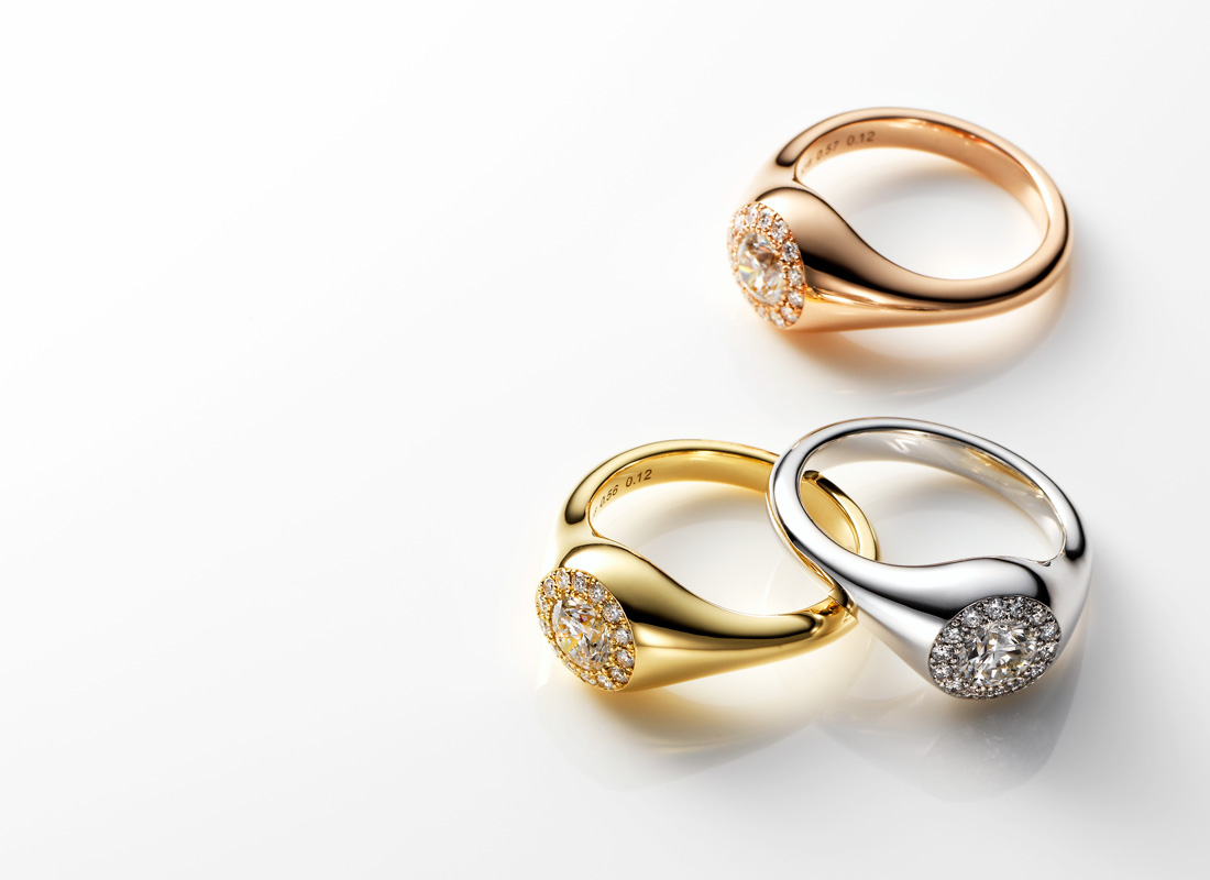 jewelry_044