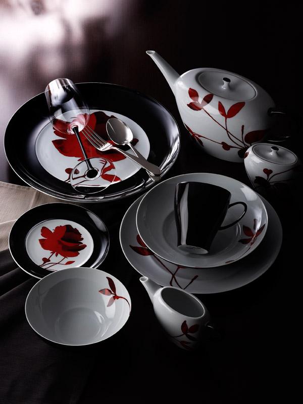 tableware_006