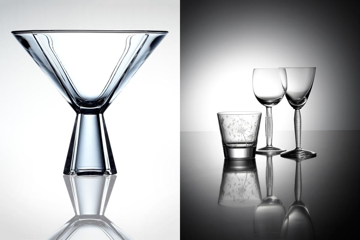 tableware_008