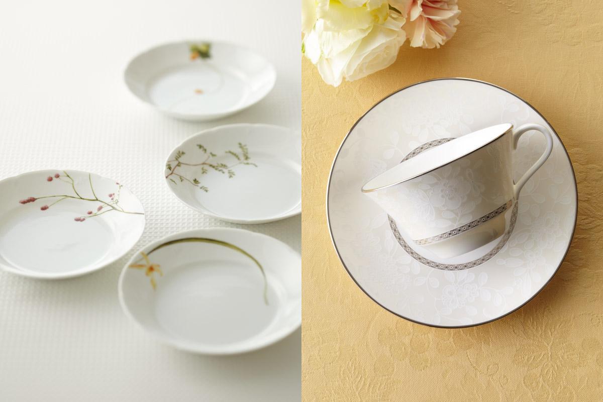 tableware_019